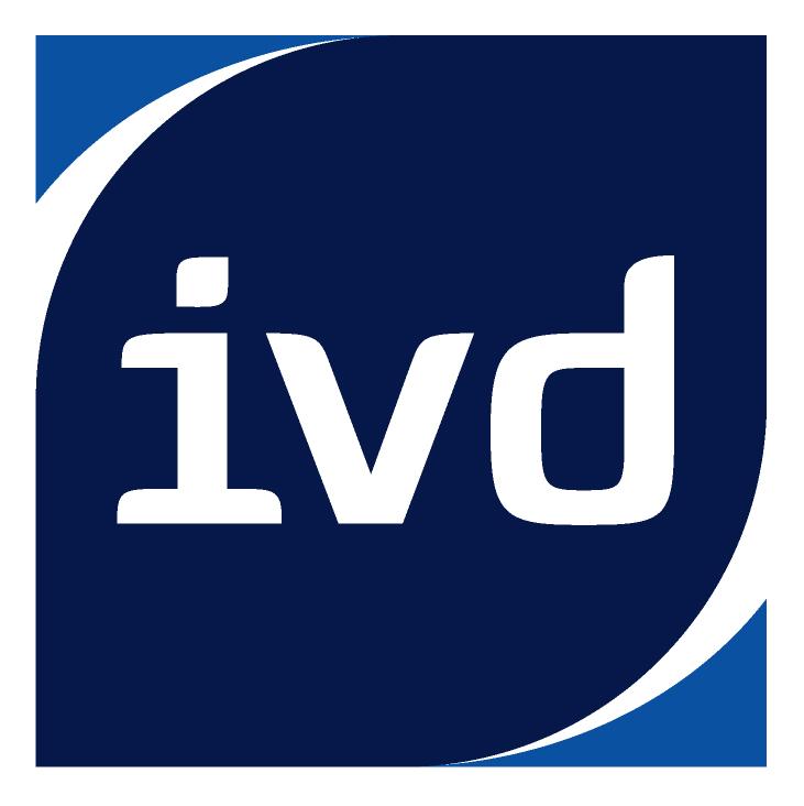 Logo_ivd_4c_300