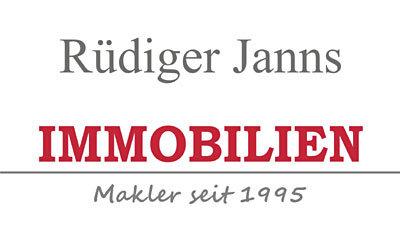 Rüdiger Janns IMMOBILIEN